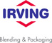 Irving Blending & Packaging